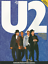 Best Of U2 For Guitar TAB Sheet Music Book Songbook Rock Hits Shop Soiled