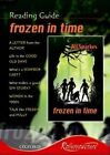 Rollercoasters Frozen in Time Reading Guide Students Book - 9780199137329