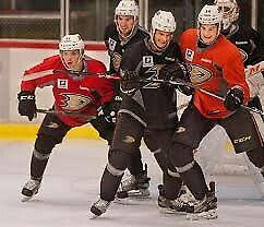 Anahiem-Ducks-player-worn-Practice-jersey-NHL