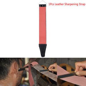 Barber-Leather-Straight-Razor-Sharpening-Strop-Shaving-Strap-Sharpening-Belt