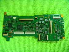 GENUINE PANASONIC DMC-GF5 SYSTEM MAIN BOARD PARTS FOR REPAIR