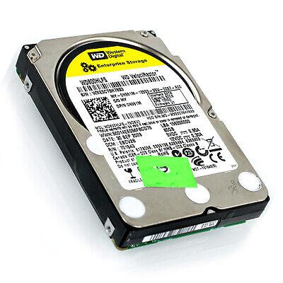 Dell 0N961M 80GB Internal Hard Drive