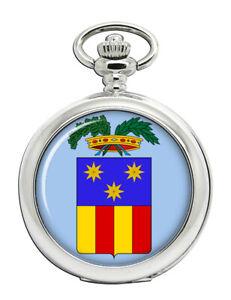 Barletta-Andria-Trani-Italy-Pocket-Watch