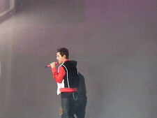 AUSTIN MAHONE HI RES / HIGH QUALITY SUMMERTIME BALL 2014 PHOTOS ON DVD. STB