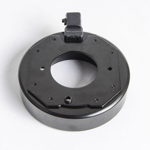 A/C Compressor Clutch Coil For Honda Odyssey 2005-2007