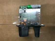 Gilbarco Encore 500s 700s Secure Cardreader Scr M10728b001 M10728k001 M10728k002