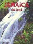 Jamaica, the Land by Amber Wilson (Paperback, 2004)