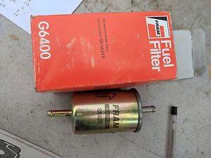 FRAM-Filtre-a-Carburant-P-N-G6400