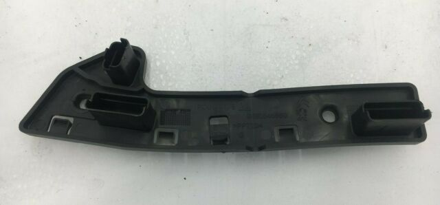 FRONT WING FENDER MOUNTING BRACKET FORD TRANSIT CONNECT DRIVER SIDE