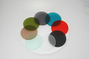 FROSTED-ACRYLIC-DISCS-CIRCLES-3MM-100mm-900mm-DIAMETER