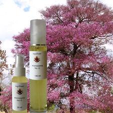 Aromaspray No 12, Rosenholz, Ylang-Ylang, Vanille, Tonka,  Natur,30ml - top2base