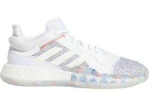Adidas-Marquee-Boost-Low-Cloud-White-Off-White-Footwear-White-Shock-Cyan-G27745