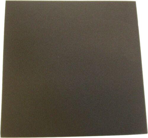 New Air Filter Foam Suzuki TS125 TS125X 73-90