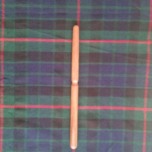 Irish Celtic Bodhran Drum Beater,Tipper,Bodhran Stick Beater,Mix Wood Beaters