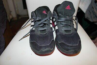 Volitivo Adidas Scarpe Sportive-mostra Il Titolo Originale