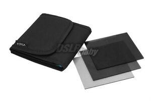 Fotga-Full-ND2-ND4-ND8-Neutral-Density-3pcs-ND-Filter-Kit-for-Cokin-P-series