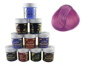 ... La-Riche-Directions-tintura-per-capelli-colore-VIOLA- 704b7880f923