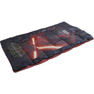 Star-Wars-The-Force-Awakens-Kids-Camp-Sleeping-Bag