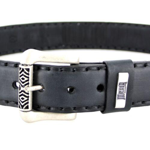 Mb388 Mayura in Boots per e donna nero uomo pelle Negro Cintura 5rnS4rq
