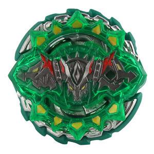 Spielzeug Bei B 121 1 Spinning Top Burst Kids Character Toy Methodisch Battle Top Gefahr Kerbeus.7