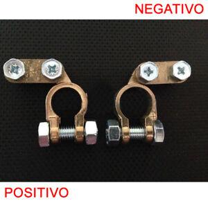 POLO-MORSETTO-AUTO-BATTERIA-KIT-UNIVERSALE-AUTO-POSITIVO-NAUTICA-17-18mm-ka