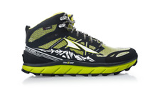 new concept 2a0ba d390e item 2 Men s Altra Footwear Lone Peak 3 MID Neoshell Zero Drop Trail  Running Shoes -Men s Altra Footwear Lone Peak 3 MID Neoshell Zero Drop Trail  Running ...