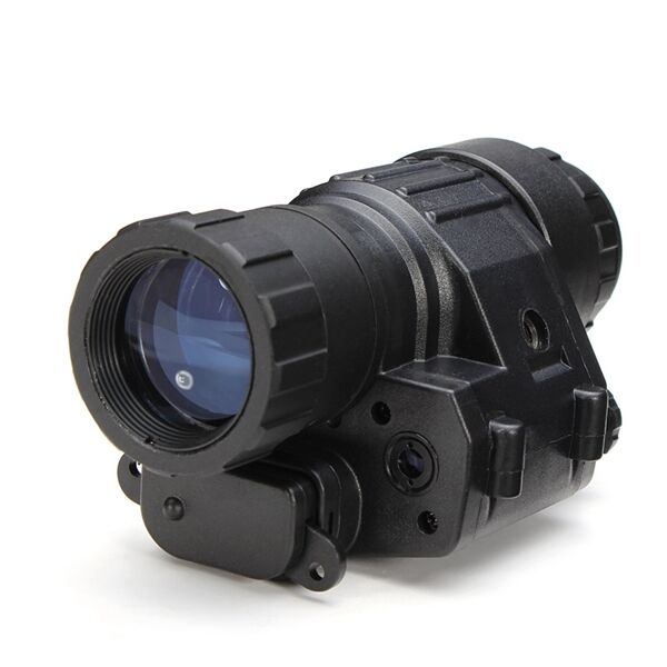 Digital Night Vision Device HD Telescope  Monocular Outdoor Waterproof Hunting