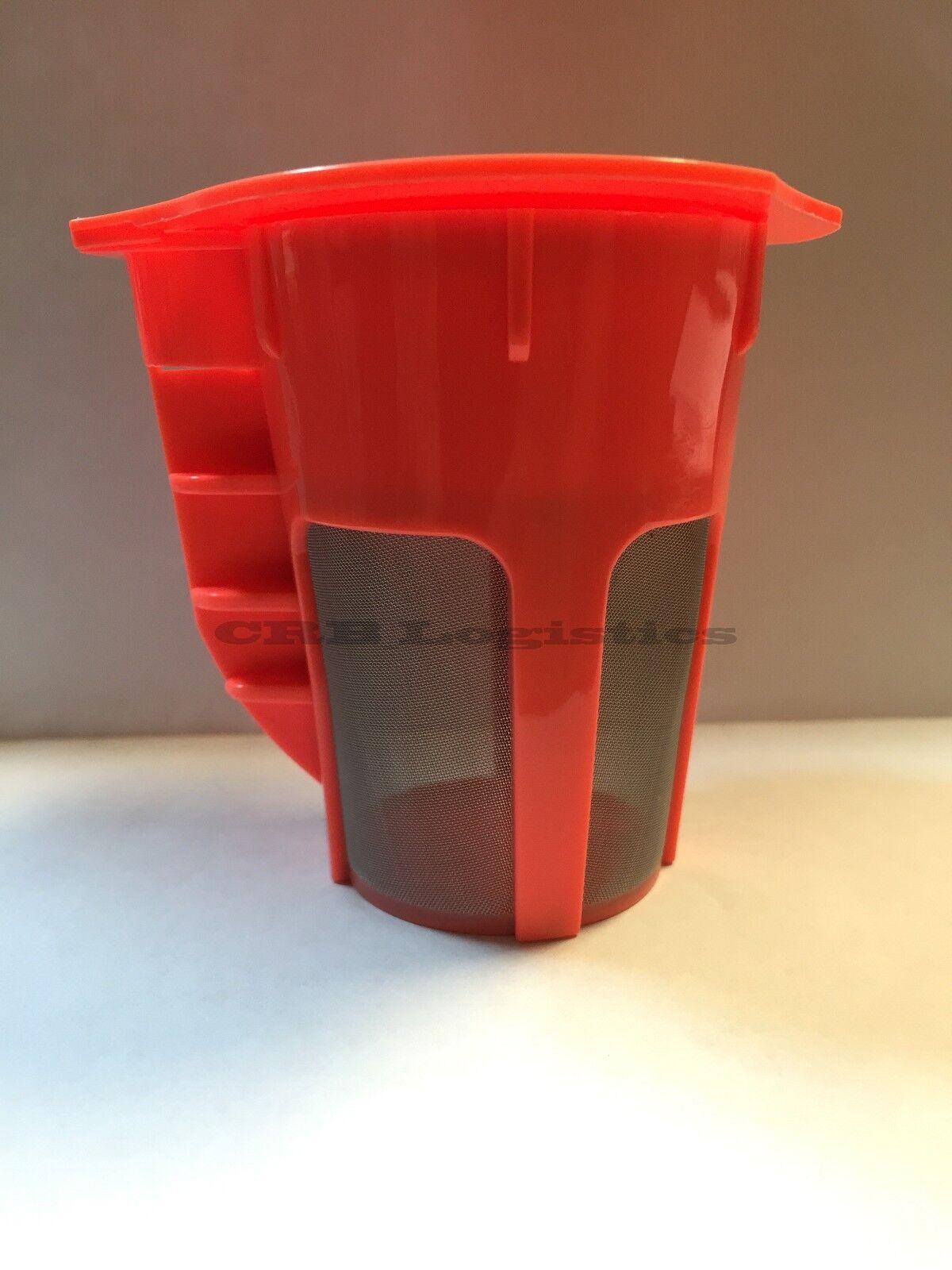 1 Carafe K cup