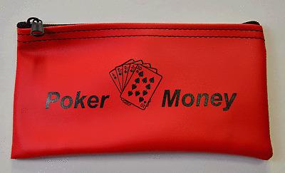 Gambling purse audigy 2 zs game port windows 7 driver