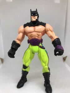 Batman-Action-Figure-6-5-034
