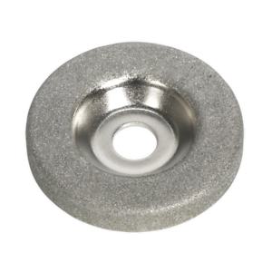 Sealey-Sharpening-Wheel-for-SMS2004-SMS2004-06