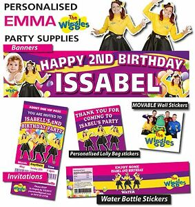 Personalised-Emma-Wiggles-Birthday-Party-Banners-Decorations-and-Supplies