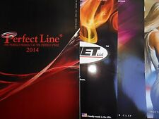 Perfect Line 2014 product catalog 4 pack new swag promotions advertising ideas