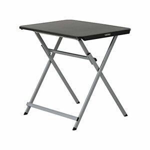 Narrow Folding Table Small Fold Up Desk