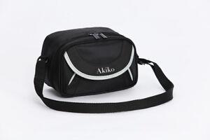 Camera-Shoulder-Case-Bag-For-Canon-EOS-M100-M6