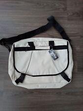Centrixx Exhibition Bag 549934 Umhängetasche Schultertasche Schultasche NEU