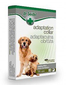 DR-SEIDEL-ADAPTATION-COLLAR-FOR-DOGS-Adaptil