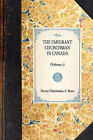 Emigrant Churchman in Canada (Volume 1): (Volume 1) by Henry Christmas, A W H Rose (Hardback, 2007)