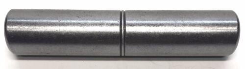 """Polaris RZR XP1000 Can-Am Yamaha Universal Barrel Hinge Doors Racks Gate 3/""""x5//8/"""""""