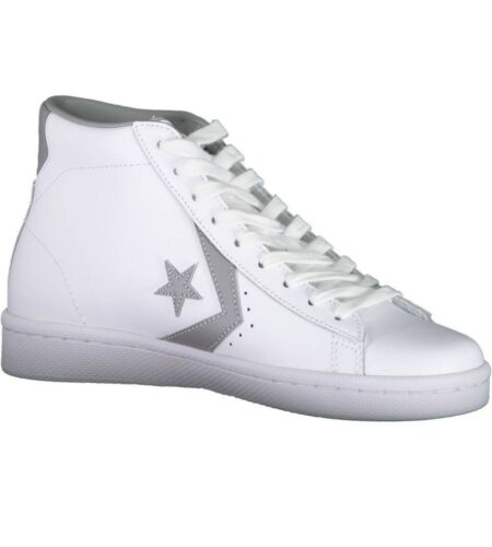 Scarpe Star Scarpe Converse All Donna Donna fCzq0wC