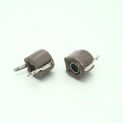 20pcs Variable Ceramic 6mm Trimmer Capacitor 30pF