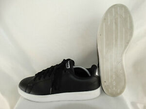Advantage CL QT Damen Sneaker