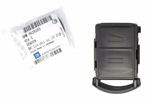 ORIGINAL-GM-OPEL-Sender-Fernbedienung-Funkfernbedienung-Autoschluessel-6239018