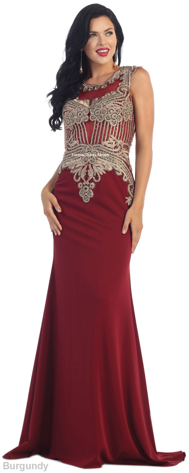 SALE   PAGEANT FORMAL EVENING PROM DRESSES SPECIAL OCCASION SLEEVELESS LONG GOWN