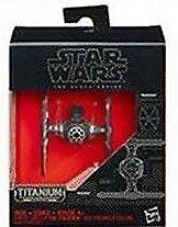 Film- & TV-Spielzeug Star Wars Episode 7 Black Serie Fahrzeuge verschiedene Modelle NEU F2-51