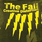 Creative Distortion von Fall (2014)