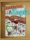 Learning Logic by Professor William Lane Craig (Paperback / softback, 2014)