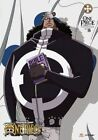One Piece Collection 16 Region 1 DVD Japanese Anime