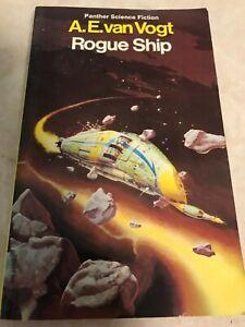 AE-Van-Vogt-Rogue-Ship