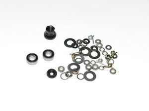 L8-0817-team-losi-tlr-8ight-4-0-buggy-new-clutch-parts